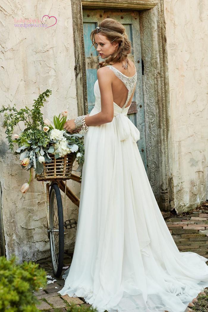 11 best dress to impress images on Pinterest | Hochzeitskleider ...