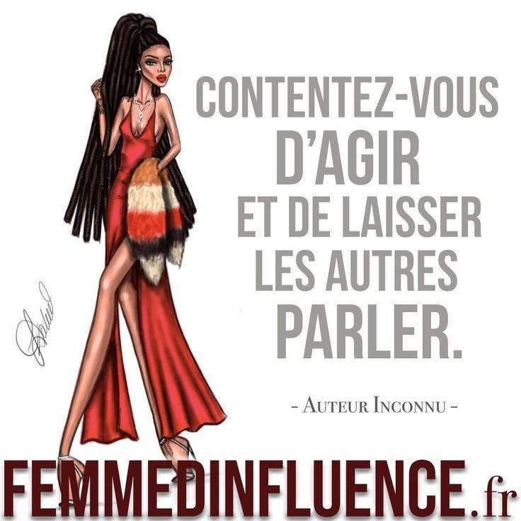 6,771 mentions J'aime, 8 commentaires - Femme d'Influence Magazine (@femmedinfluencemag) sur Instagram