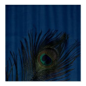 57 Best Images About Peacock Shower Curtains On Pinterest Peacocks Feathers And Green Peacock