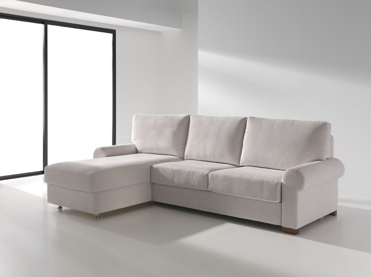 18 best sofa beds images on pinterest daybeds couch and for Sofas cama italianos baratos