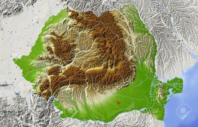 De nem ez a legérdekesebb, hanem ahogy a hőtérkép szépen kirajzolja a régi Magyar Királyság határait, ami biztos nem véletlen! Nagyon sok legenda és elmélet köthető az országunkhoz, mint a csodaszarvas legendája is, ami megmutatta Árpádéknak, hol lesz az új hazájuk. Több ázsiai spirituális vezető a Dunántúli Középhegységbe helyezi a világ szívcsakráját, és a világon máshol nincs olyan hely, ahol bárhol vizet lehet találni, és állítólag itt van a világ ásványvíz készletnek kétharmada!