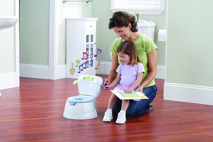 #Baby Potty Chair #Musical #Boy #Girl Toddler Infant Child Trainer Seat Interactive  #Babypottychair #pottytraining #pottychair #potty