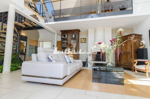 Villa La Baule  www.labauleetvous.com