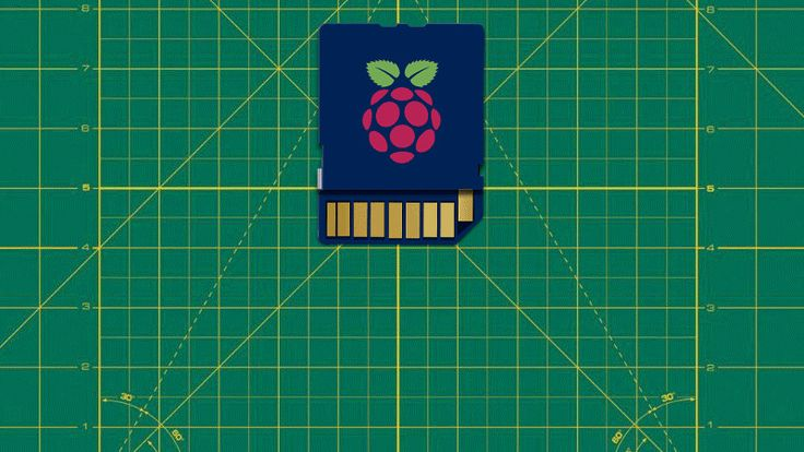 If you're new to the Raspberry Pi, that tiny $35 computer we all love, there's a good chance you've downloaded (or purchased an SD card that includes) NOOBS. NOOBS makes getting started with Pi easy, and includes a bunch of different operating systems to choose from. Which you should choose depends, of course, on your project. Here's how to make the right choice.