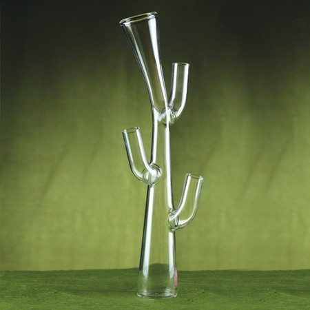 Arboreal Vase by Napa Home & Garden: Gifts Ideas, Charms Touch, Joss And Maine, Gardens Events, Books Worth, Arbors Vase, Tables Centerpieces, Interesting Ideas, Vase Add
