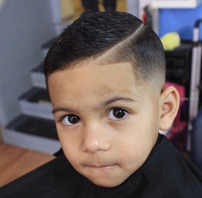 Haircut For Kids…  Haircut For Kids  http://www.nicehaircuts.info/2017/05/23/haircut-for-kids/