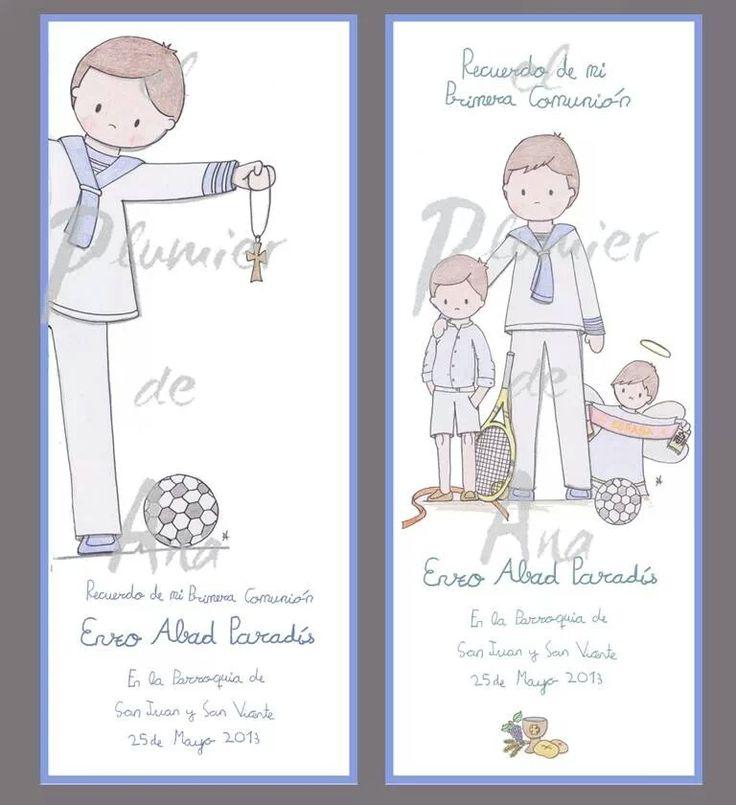 Enzo y Alvi juegan a tennis, a football y son cinturón naranja!