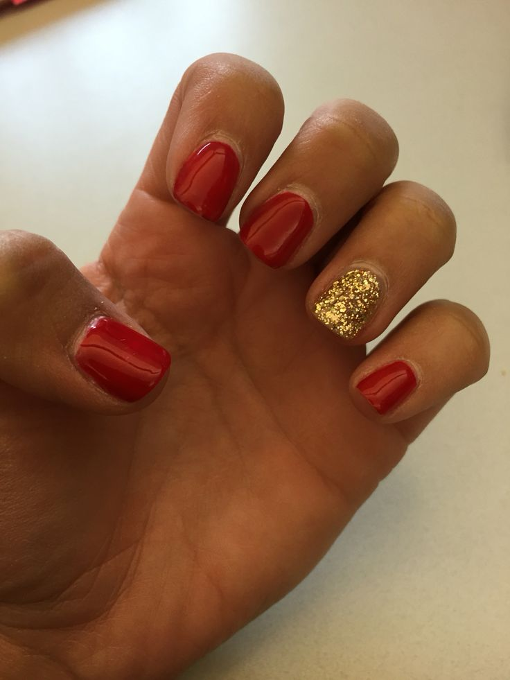 the 25 best gold gel nails ideas on pinterest gold