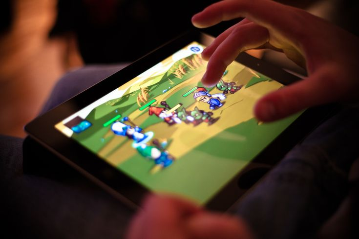 Best Idle Games List For Android
