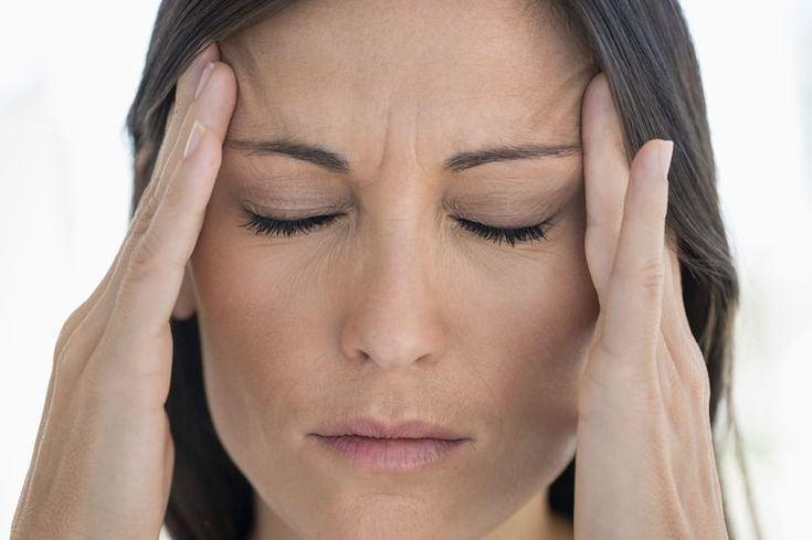 Causes and Treatment of Eye Pain