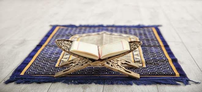 نظام رجيم الكيتو دايت بالتفصيل جدول أكلات كيتوجينيك كنوزي Prayers Quran Wallpaper Islam