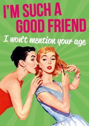 Age+|+Friendship+Card+