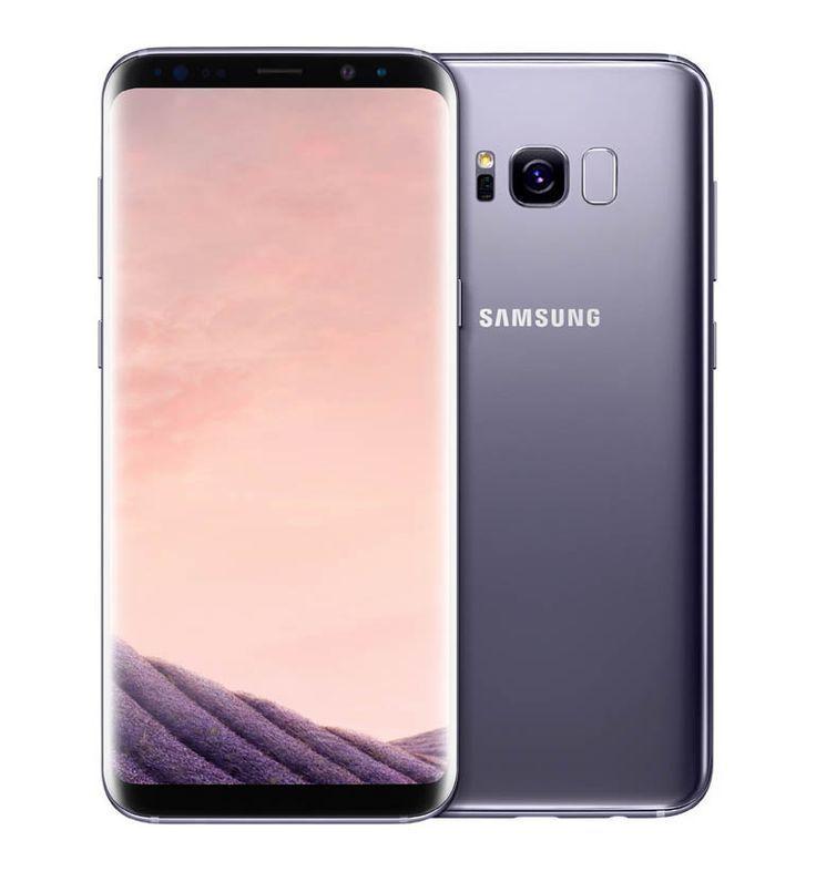 Awesome Samsung's Galaxy 2017: Nice Samsung's Galaxy 2017: Las fotos del nuevo smartphone Samsung Galaxy S8... ... Techno 2017 Check more at http://technoboard.info/2017/product/samsungs-galaxy-2017-nice-samsungs-galaxy-2017-las-fotos-del-nuevo-smartphone-samsung-galaxy-s8-techno-2017/