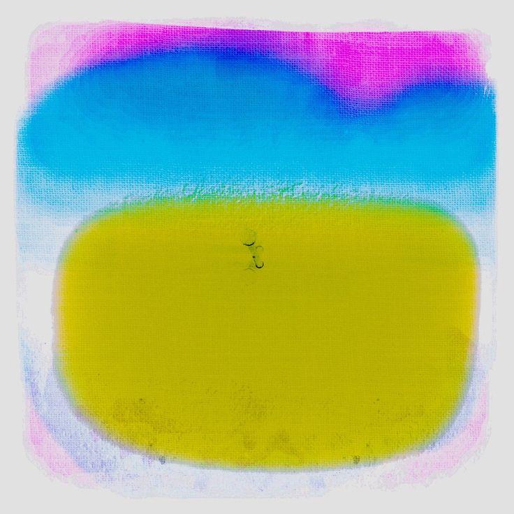 Varian Viciss: Untitled * https://varianviciss-art.tumblr.com/