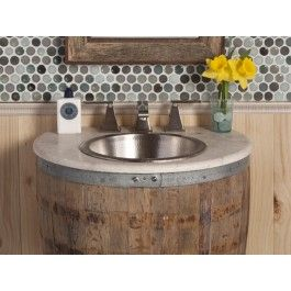 Find This Pin And More On Kck Bathroom Vanity Tops Backsplashes