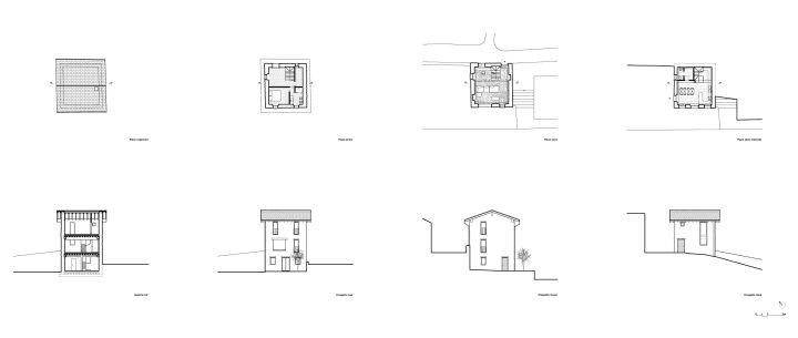 Architettare il tempo