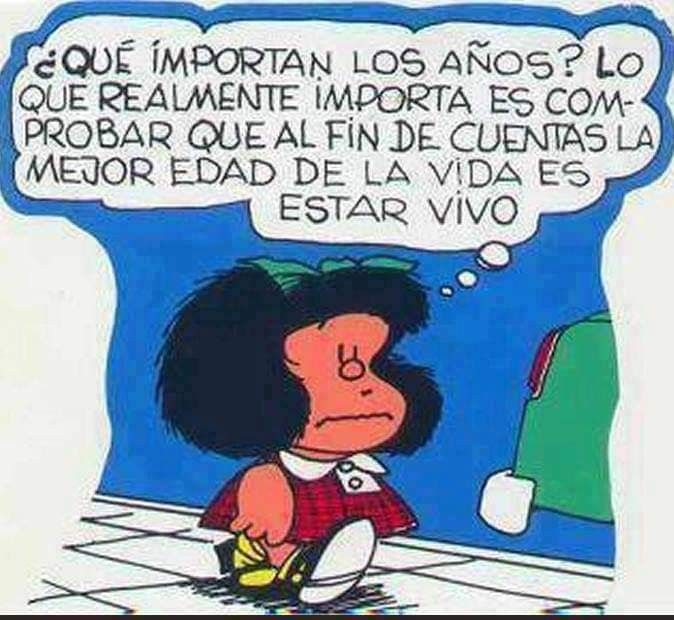 Pin By Carmelo Segura On Www Eraseunavez Org Mafalda Quotes Interesting Quotes Spanish Quotes