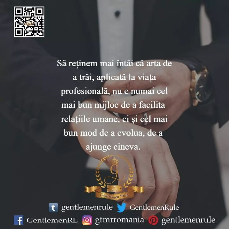 Rules⠀ #gentlemenrule #manierelesicaracterulnedefinesc #romania #gentleman #life #happiness #respect #wiseman #ambition #action #step #tryme #stories #goal #liveintwo #heart #shoutout #love #education #simplylive #competition #succes #startdoing #business #past #salute #rules
