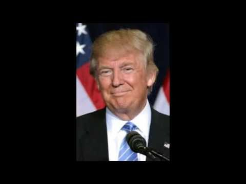 Trump Will Be a President for the Ages, If the People Do Their Part – Dave Hodges – President Trump's speech on the evening of February 28th was stunning. IT contained leadership, vision and purpose. Unfortunately, many of the Democrats did their best to display negative body language that was outright rude. [...] 03/01/17