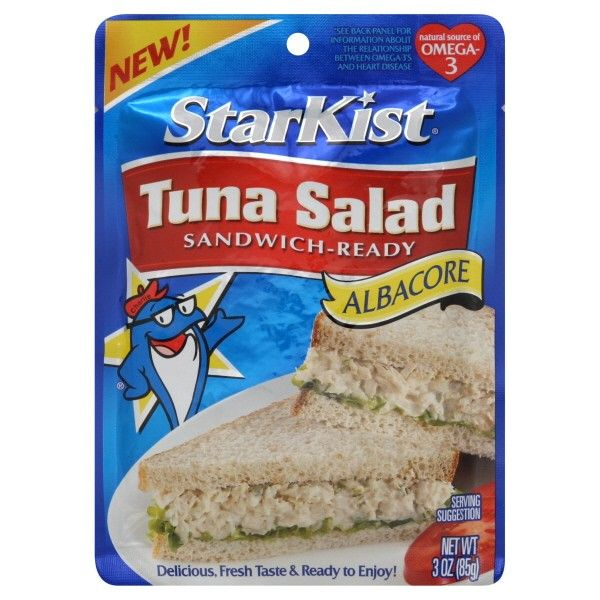 61 best ideas about my foods on pinterest caramel for Tuna fish salad calories