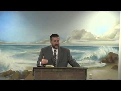 baptist sermons on memorial day