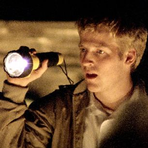 The Top 20 Sci-Fi Films of the 21st Century: Primer' 2004 | Rolling Stone