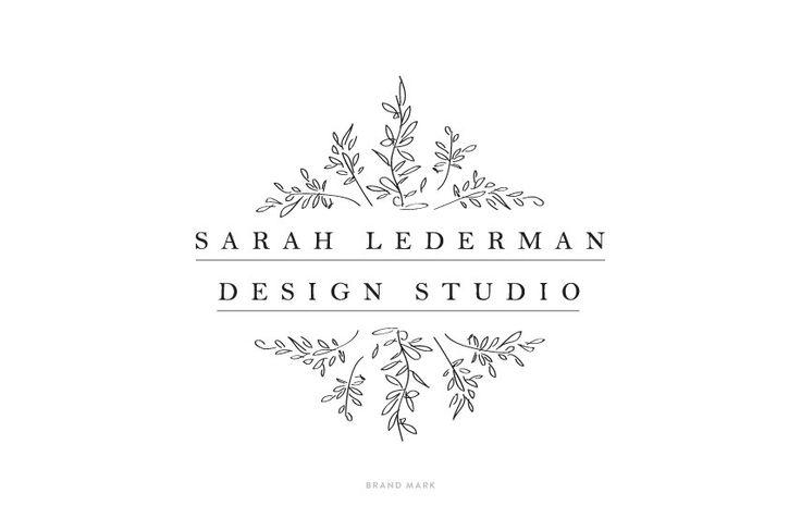 Sarah lederman wedding