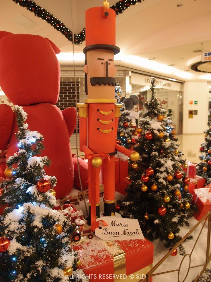 Christmas show by Sld 33 best SLDu0027s
