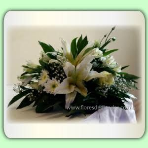 23 best images about decoracion boda on pinterest search - Decoracion de jarrones con flores artificiales ...