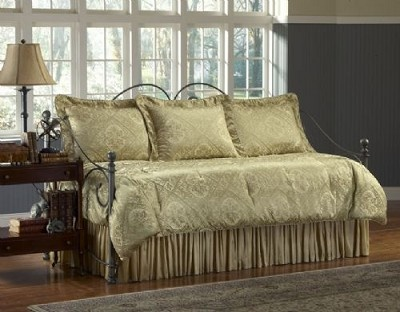 21 Best Daybed Covers Images On Pinterest Daybed Covers