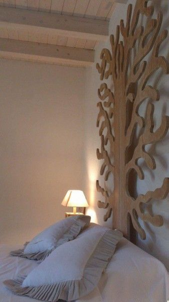 172953 House for Sale in Caltagirone (Catania) Sicily - Gate-Away.com