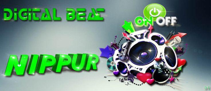 <<..•♬´¯`♬¸¸.♩.¸¸•´¯`•.¸¸•• DIGITAL BEAT ••¸¸.•´¯`•¸¸.♬´¯`♬¸¸.♩•..>> ☆ RADIO NIPPUR ☆SEPTIEMBRE 2014☆  Podcast Audios Digital Music Radio Online donde las mejores mezclas de música electrónica suenan con el toque de Digital Beat NIPPUR  Todas las canciones de moda y los hits del momento  con toda la energía positiva por la numero 1 en éxitos  Ya sabes, por NIPPUR diferente a todas, igual a ti...  @NippurRadio @SERENASkyfall