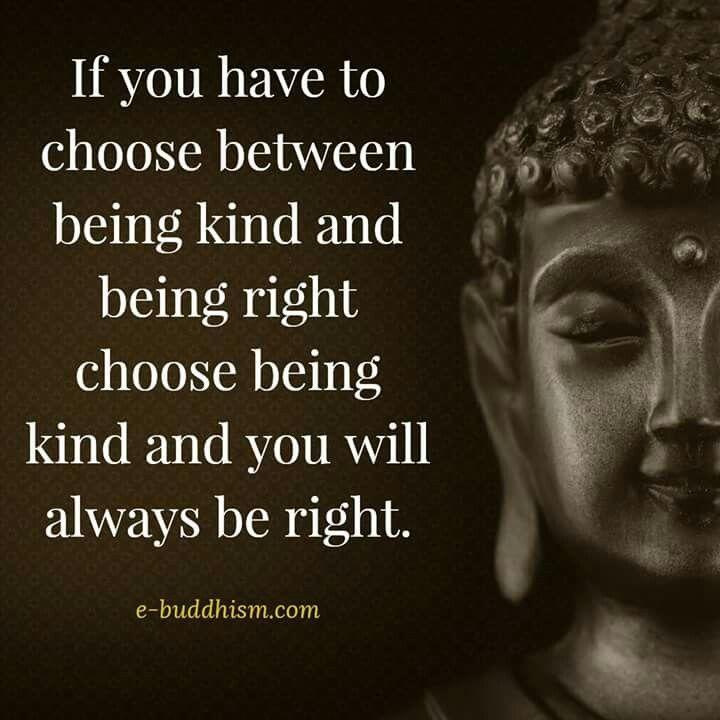 Best 25+ Buddhist Quotes Ideas On Pinterest