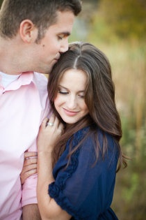 Hey Gorgeous Events, Elizabeth in Love Photography