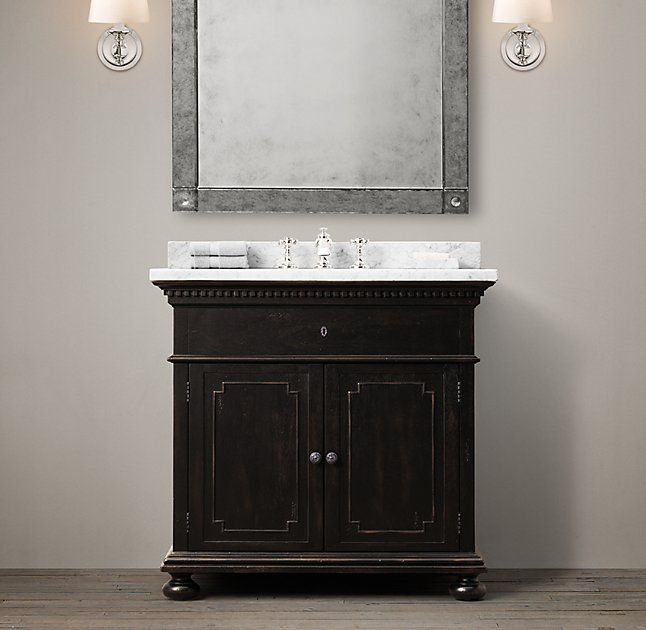 30 Best Powder Room Images On Pinterest Powder Rooms