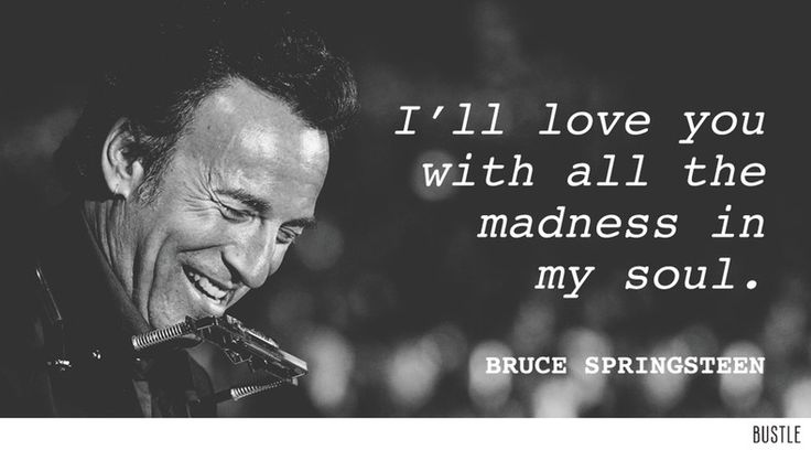 274 Best Bruce Springsteen; Black And White Photo. Images