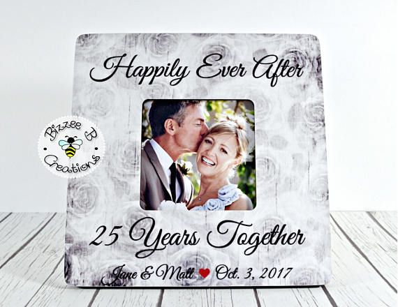 Best Personalized Wedding Gifts For Pas S On Wanelo