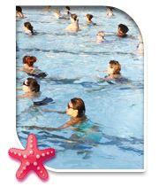 Directions, Rose Bowl Aquatics Center