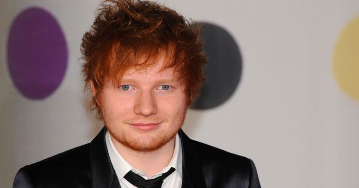 Ed Sheeran cracks down on ticket scalpers to save his fans money