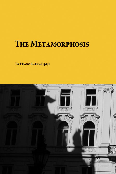 best the metamorphosis images book covers cover  essay on the metamorphosis research paper writing service