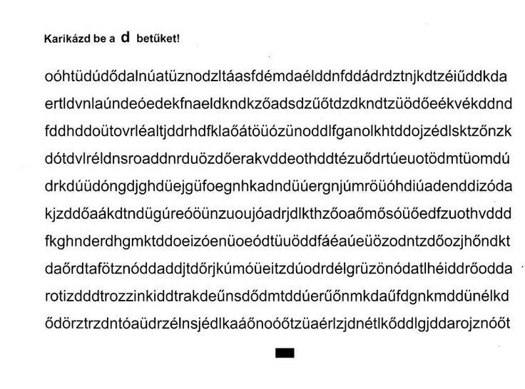 letölthető nyomatható betűk - Google keresés
