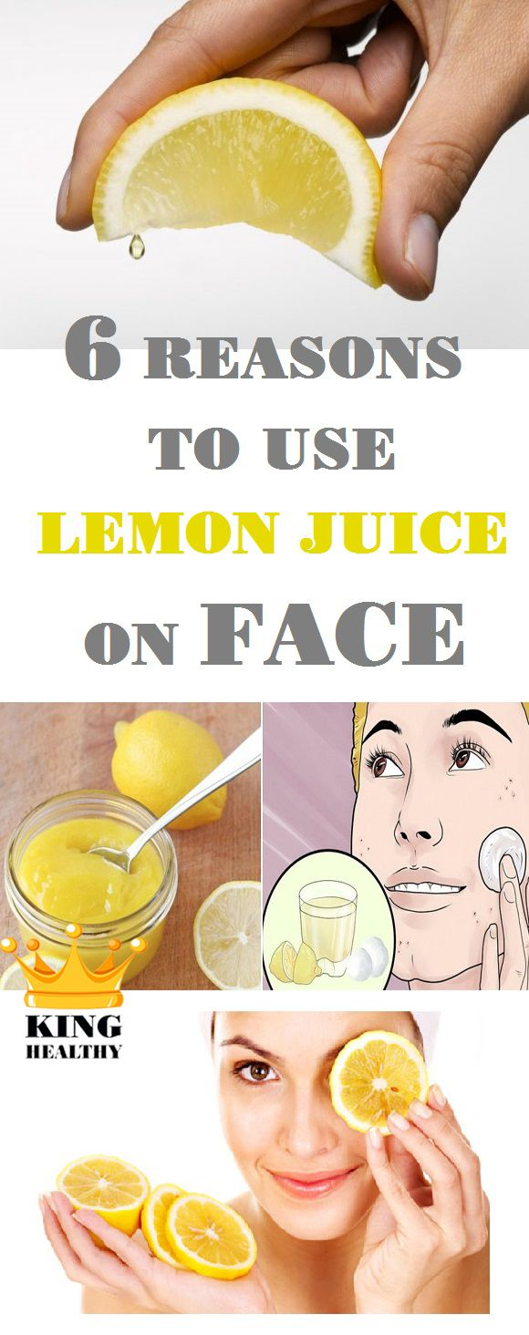 Lemons have countless health benefits and numerous beneficial uses. Their citric scent and distinct flavor makes everything taste amazingly refreshing. Moreover, it improves heart health, can effectively treat skin conditions and infections caused by bacteria[...]