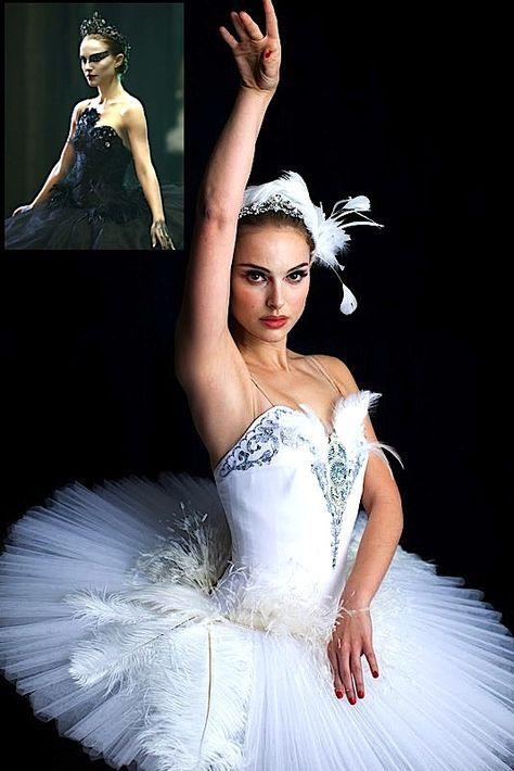 Los mejores vestidos de la historia del cine | wandkarlo anjos