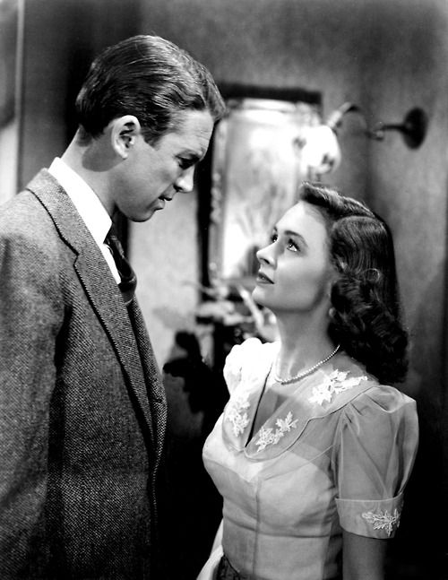 It's A Wonderful Life...  One of the best movies ever!