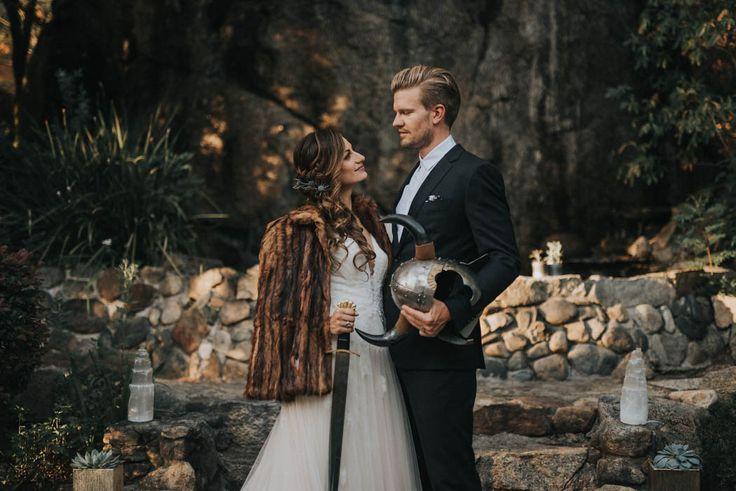 a-viking-inspired-wedding-at-the-white-horse-inn-jonnie-and-garrett-44