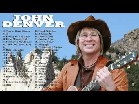 Best Old Country Songs of All Time | Country Classic of the Decades Playlist - YouTube