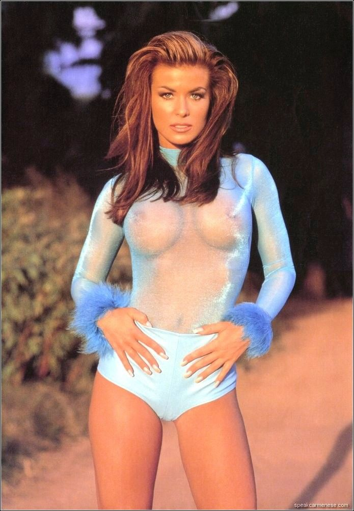 carmen-electra-snow-pussy-indan-nude-blackgirl-pictures
