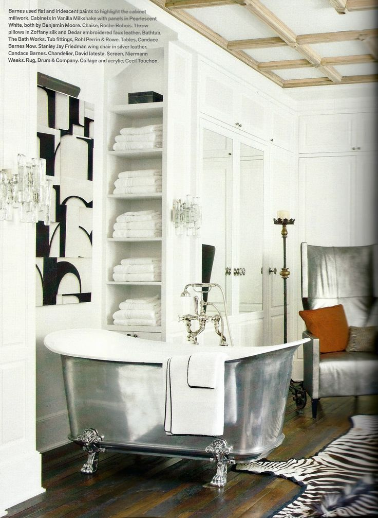 17 best images about bath dressing room on pinterest for Bathroom and dressing room design