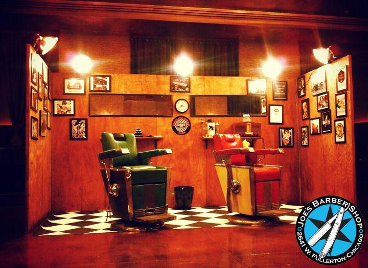 mobile barbershop - Google Search