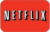 Netflix Gift Subscription :D